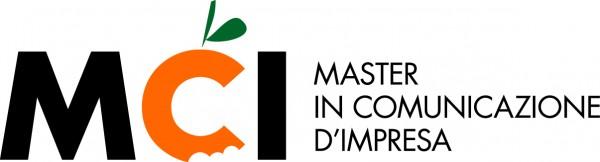Logo Master in Comunicazione d'Impresa Università di Siena