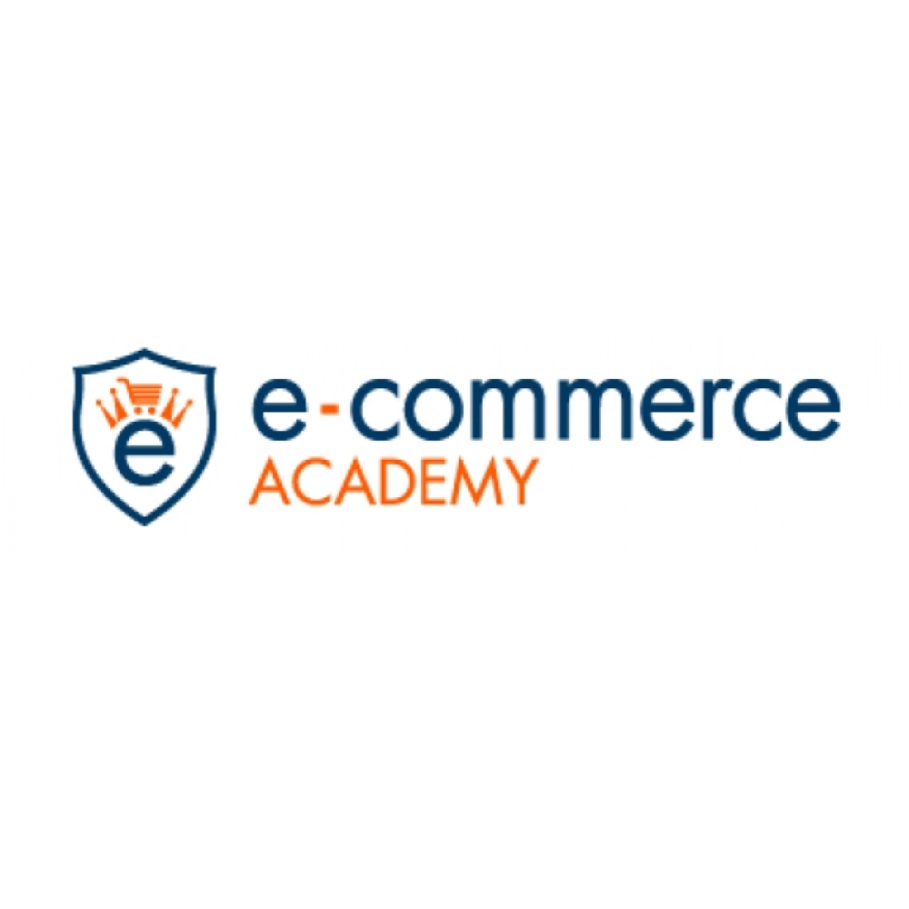 corso ecommerce marketing firenze