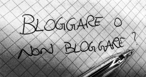 blog personale corporate blog