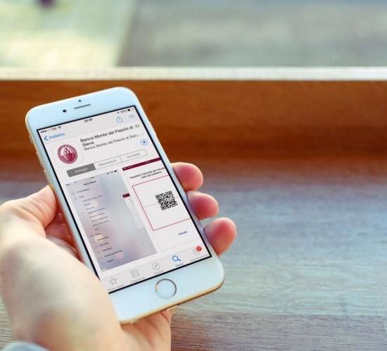 digital banking internet online web banking app banking mobile banking apple watch banking