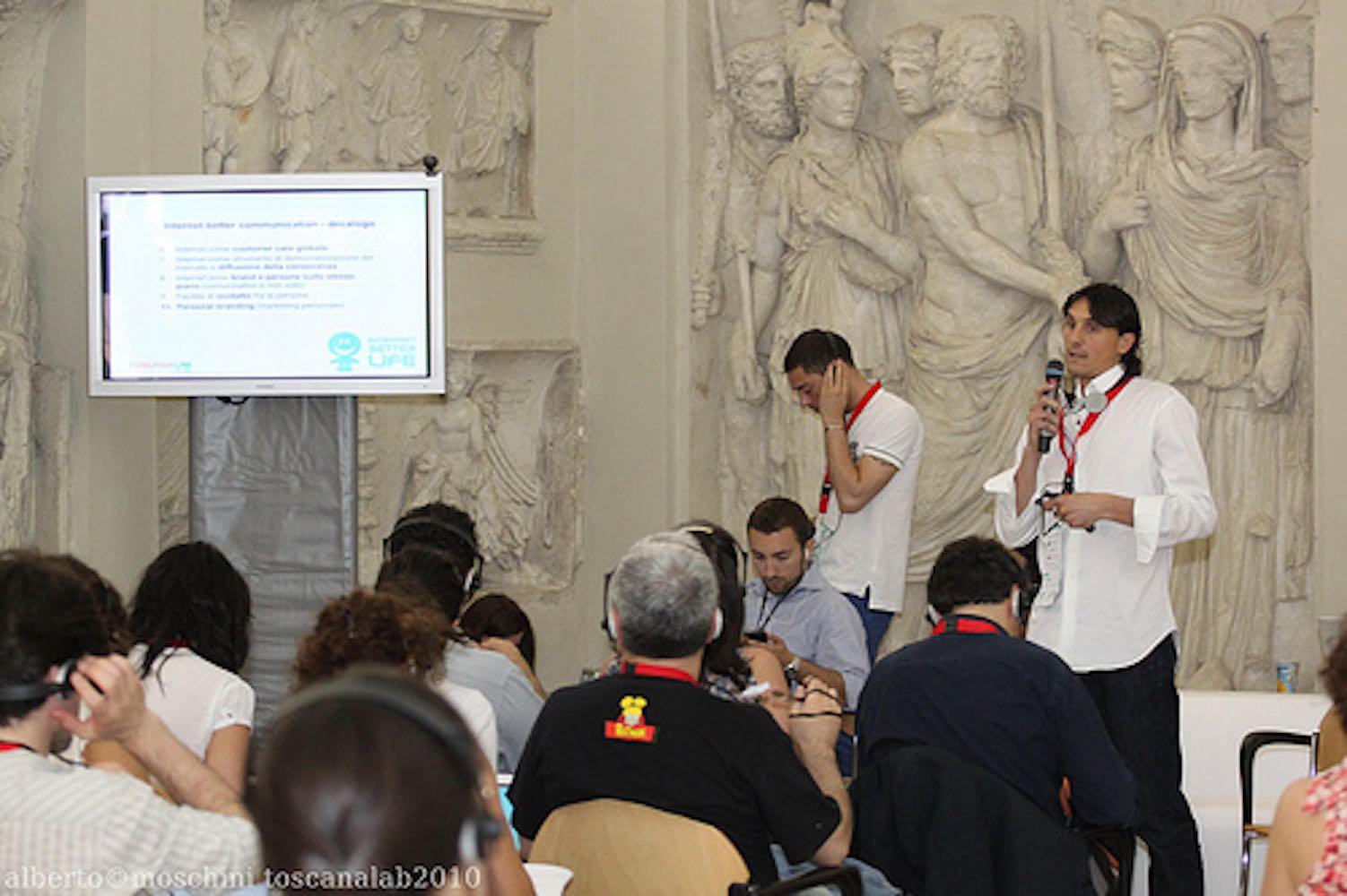 toscanalab firenze jacopo pasquini web social media comunicazione digitale copia