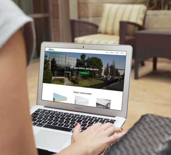 veraflex-web-design-landing-page