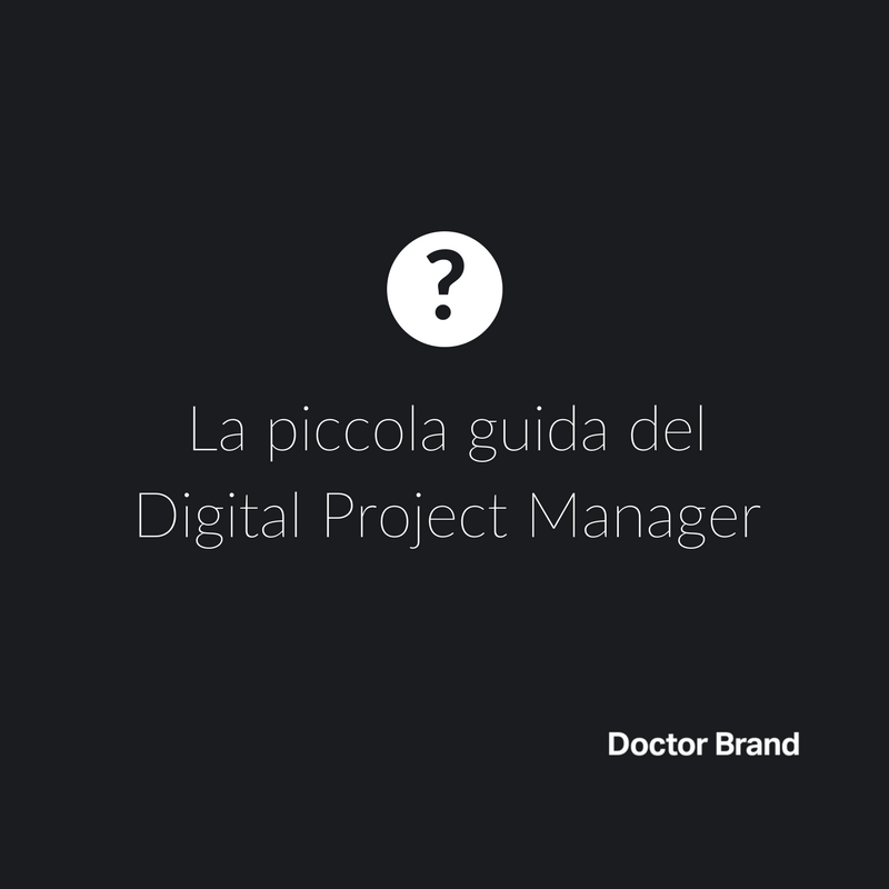 digital project management