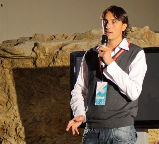 Da-nerd-a-professionista-mercato-formazione-opportunità-Le-professioni-del-web-2.0-Jacopo-Pasquini-Toscanalab