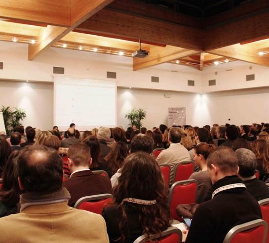 ToscanaIN-I-canali-web-e-mobile-per-vendere-di-più.-Comunicare-e-promuovere-efficacemente-i-propri-prodotti-nell'era-del-web-20