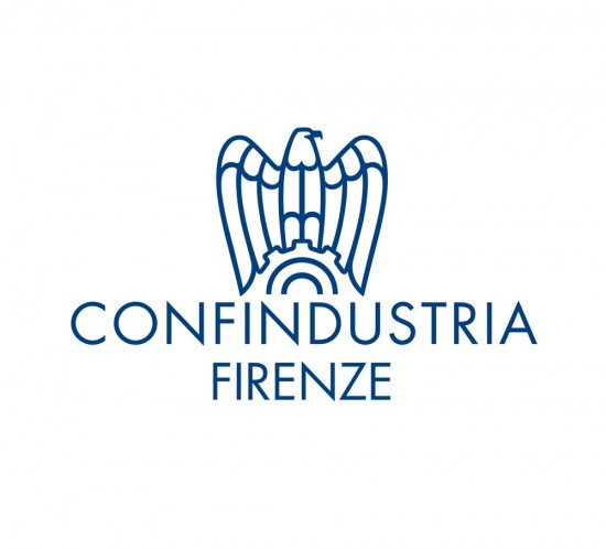 Corso di Web Marketing Digitale Online Firenze