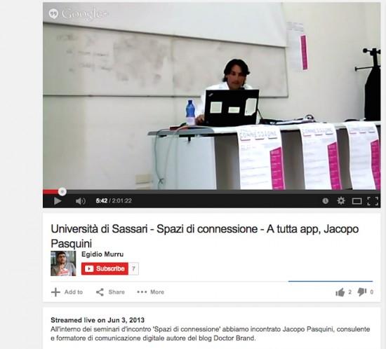 A-tutta-App-Università-Sassari-Jacopo-Pasquini