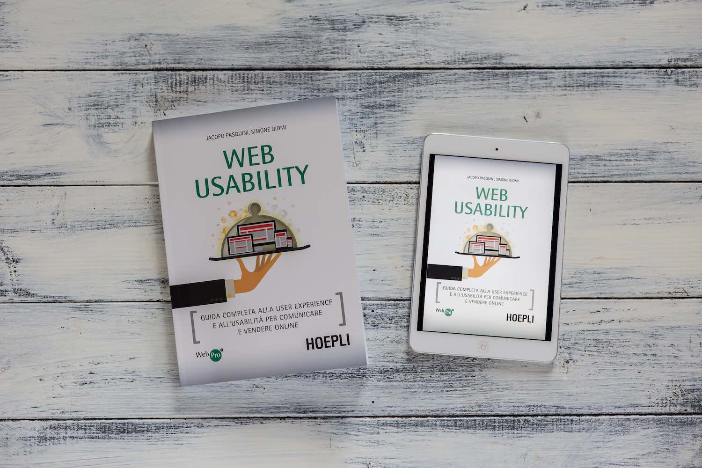 libro-web-usability-hoepli-user-experience-giomi-pasquini