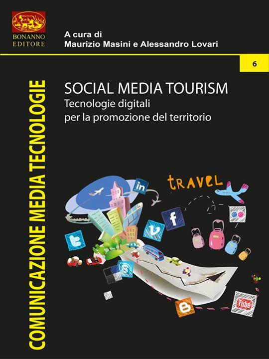 libro-social-media-tourism-bonanno