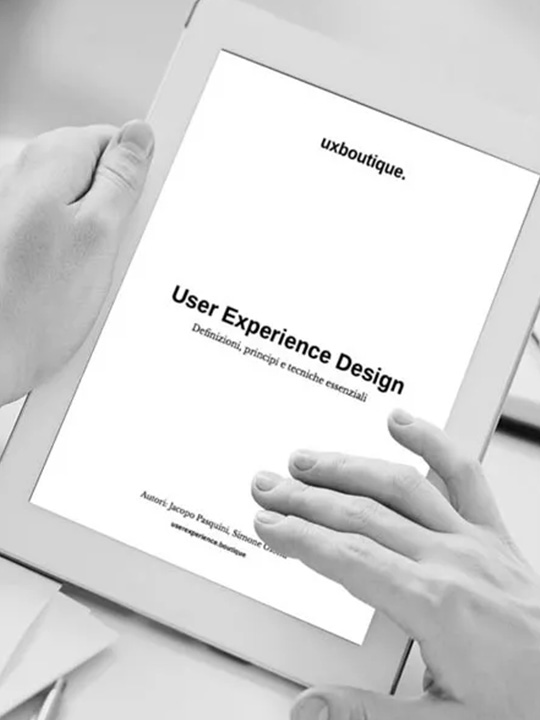 user_experience_ebook_gratuito_jacopo_pasquini_doctorbrand
