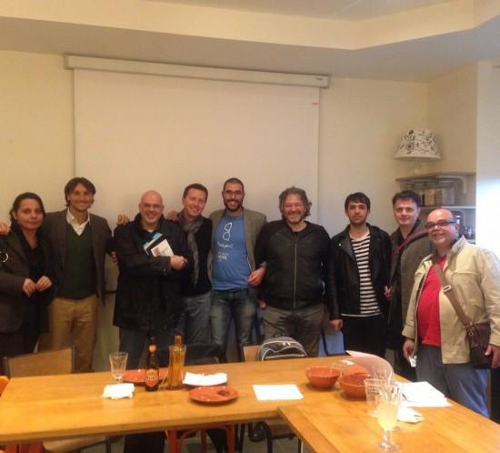 uxbookclub roma verona perugia web usability libro