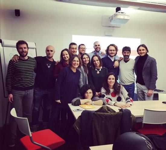 havas-media-group-corso-digital
