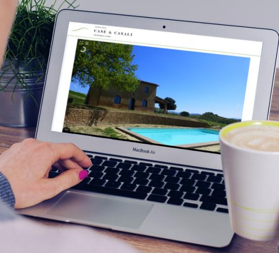 realizzazione-siti-web-loghi-web-marketing-siena-arezzo-firenze