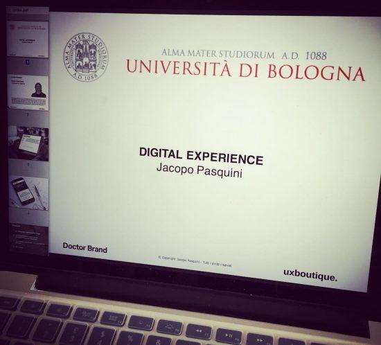 universita-di-bologna-digital-experience